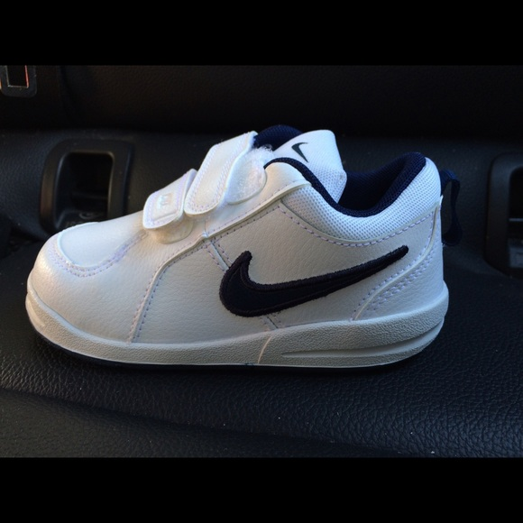 le scarpe nike baby boy poshmark