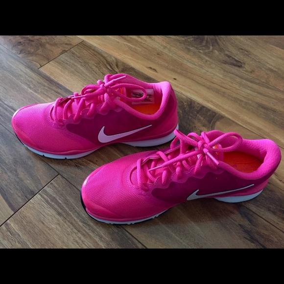 separation shoes 2380b 36448 W Nike Dual Fusion TR 3 Print