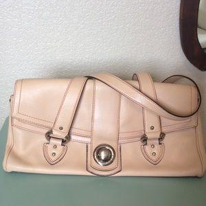 Rare Vintage Marc Jacobs Handbag