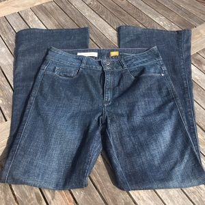 Anthropologie Denim - Pilcro and the Letterpress Superscript Jeans 29
