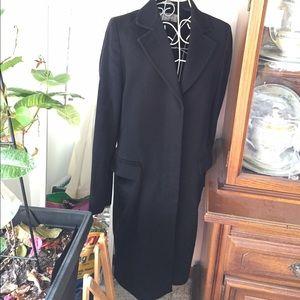 MaxMara Jackets & Blazers - 🎉HP 01/16🎉Gorgeous Max Mara coat