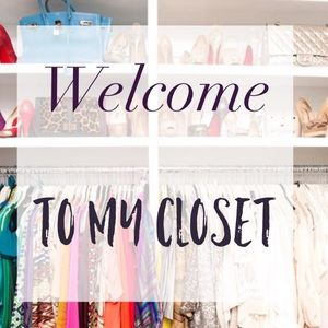 Jewelry - 🌸WELCOME🌸 TO MY CLOSET
