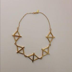 Pamela Love Jewelry - Pamela Love Balance Necklace
