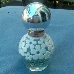 Daisy Dream by Marc Jacobs perfume