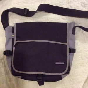 United Colors Of Benetton Handbags - United Colors of Benetton Bag