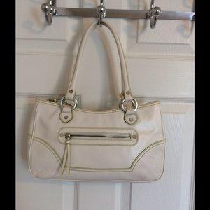 Hype Handbags - 🛍 HYPE White Tote Bag