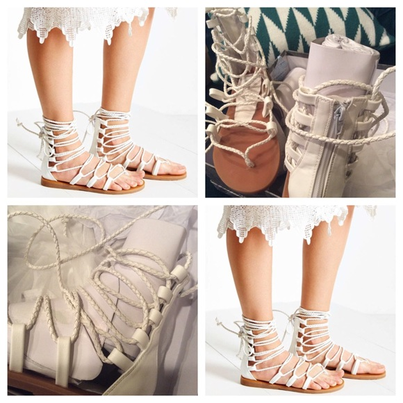 248f435ee7b Jeffrey Campbell White