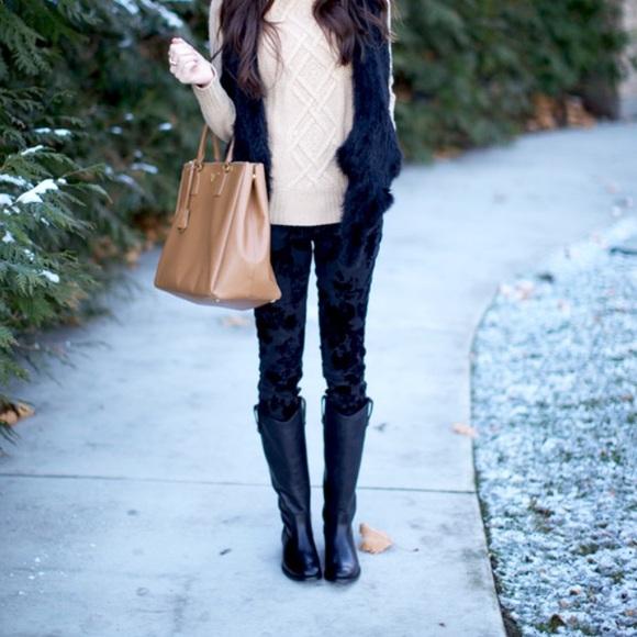 6d81b0b8456 Frye Shoes - Frey Melissa Button Boots - Black