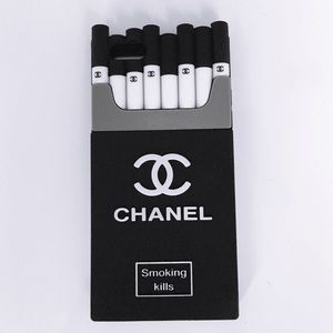 Accessories - Chanel iPhone 6 Plus Case