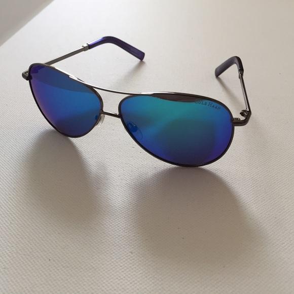 82199aac06 Cole Haan Accessories - FINAL PRICE! Cole Haan Women s Aviator Sunglasses