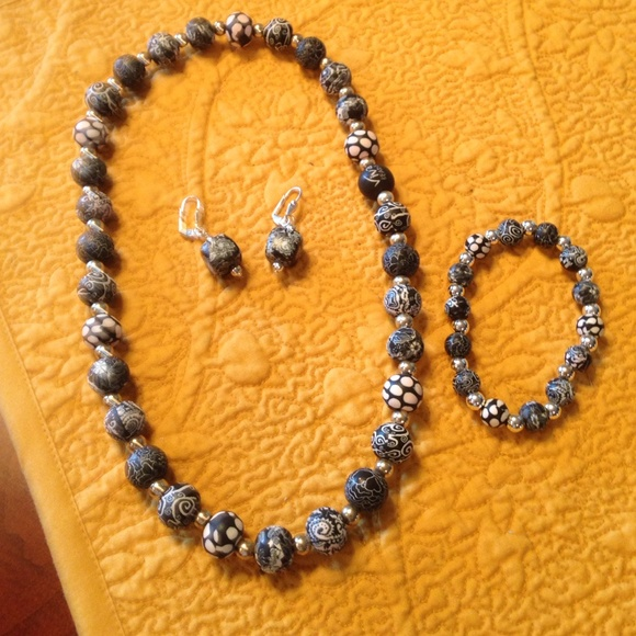 viva beads 3 pc viva beads set from jean 39 s closet on