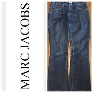 Marc Jacobs Denim - MARC JACOBS DENIM