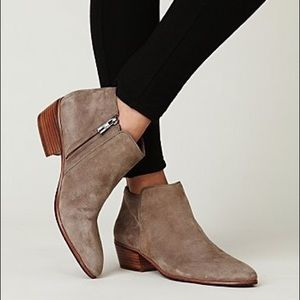 "Sam Edelman Shoes - Sam Edelman ""petty"" boot"