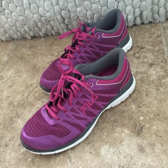 fila running shoes for girls Sale 6e40a83fe3fd