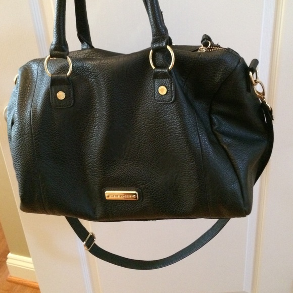 ... Purse with long strap. M 562175dc4225be3cb700331d 4b091a004947e