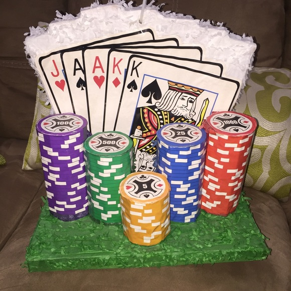 best games to play with poker cards