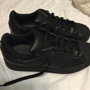 jypoy adidas superstar sale Mall