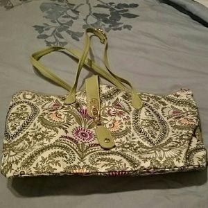 Handbags - JPK the lovesac