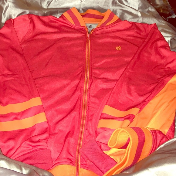 99 15th Anniversary Rocawear Tracksuit