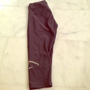 Charcoal grey pants 🏃🏼🚶🏻🚴🏿