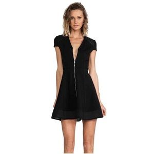Cut25 by Yigal Azrouel Dresses & Skirts - Cut 25 dress $ 50 only for one day
