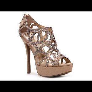 Zigi Soho Shoes - Brand new in box Zigi Soho Sparrow Sandals
