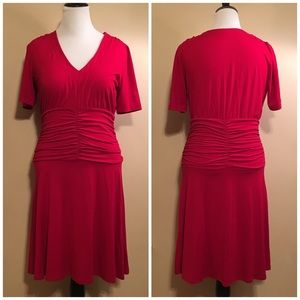 NWOT The Limited dress