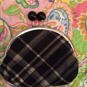 Other - Coin Purse