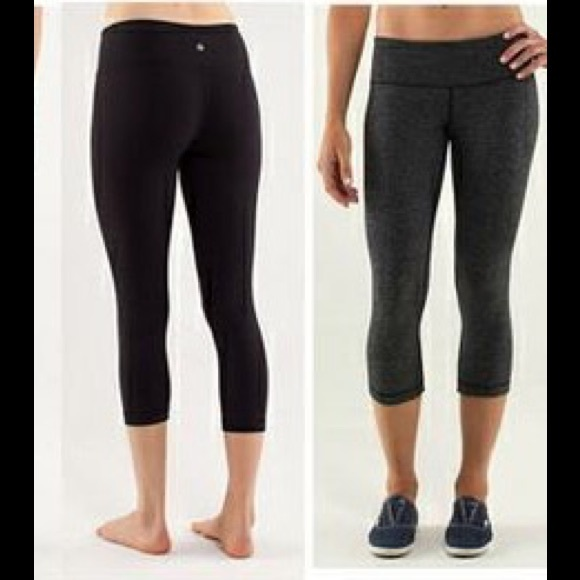 42% off lululemon athletica Pants - ⭐ 🏁ONE NIGHT ONLY SALE ...