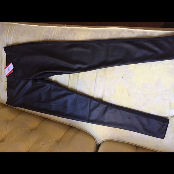 Pants - Brand new black legging pants.