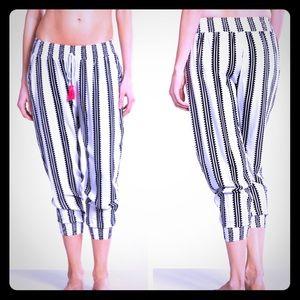 Pants - 💕⛓coolchange harem pants ⛓💕