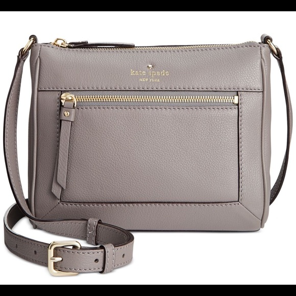 e59b34d810 kate spade Handbags - Kate Spade