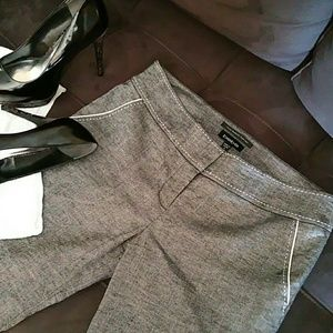 Bebe dress pants