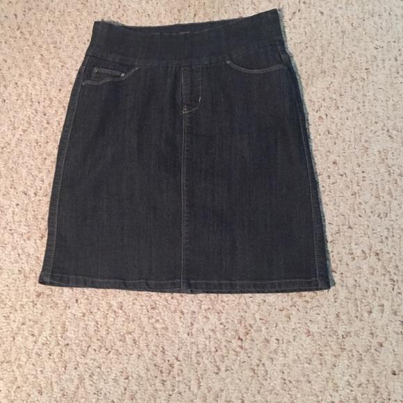 77 jag dresses skirts jag pull on