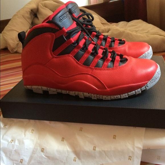 bobs shoes Basketball