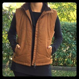 Aigle Jackets & Blazers - Aigle Vest