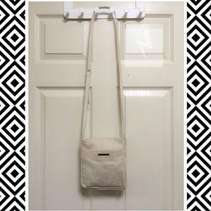 Amanda Smith Handbags - 💌 Shoulder Bag