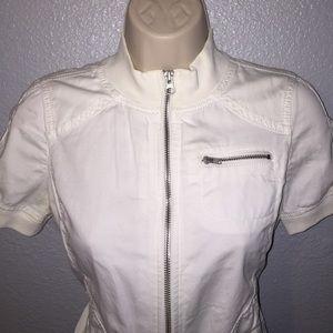 Lilli Ann Original 1940 S Lilli Ann Suit Jacket From