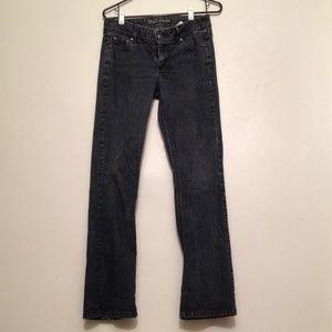 """Denim - Riders premium jeans 7 M inseam 31"""""""