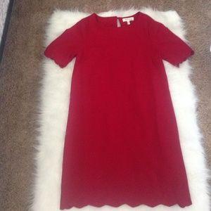Dresses & Skirts - Dress