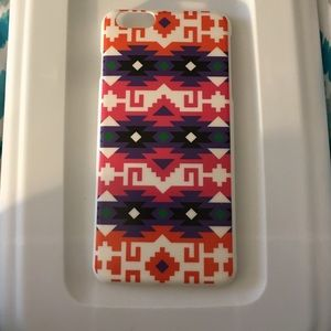 iPhone 6/6s plus case