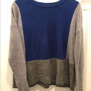 Jack by BB Dakota sweater