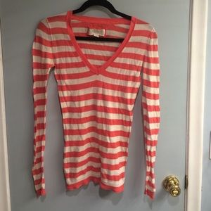 American Eagle Outfitters Sweaters - American Eagle Sweater; Size Small