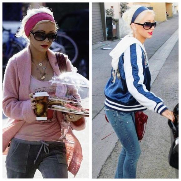 1d5b7def8b946 CHANEL Accessories - Chanel sexy celeb style sunglasses 5066