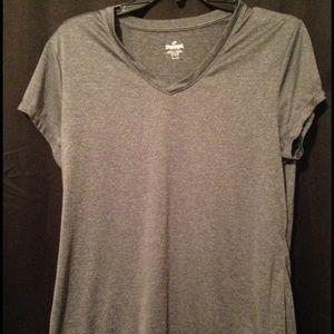T-Shirt (BRAND NEW; NEVER BEEN WORN)