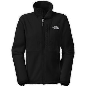 🚫SOLD North Face Women's Denali Jacket Classic