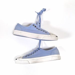 Jack Purcell Sneakers by Converse