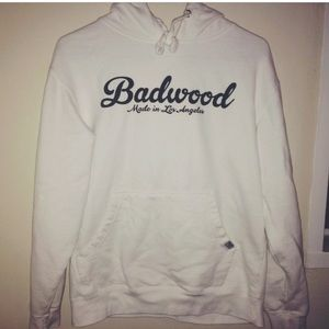 Badwood