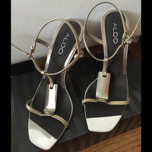 ALDO Shoes - ‼️Final Price ‼️ALDO Formal