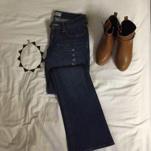 Bullhead Bootcut Jeans